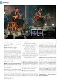 Musiker Magazin 03/2015 - Page 6