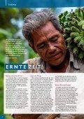 DMG-informiert 5/2015 - Seite 2
