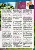 DMG-informiert 5/2015 - Seite 3