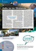 DMG-informiert 5/2015 - Seite 4