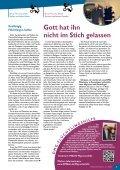 DMG-informiert 5/2015 - Seite 5