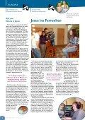 DMG-informiert 5/2015 - Seite 6