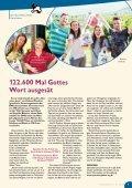 DMG-informiert 5/2015 - Seite 7