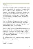 Exélia Art IdO - Phonak - Seite 5