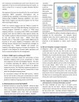 transnational - Page 2