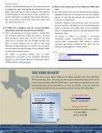 transnational - Page 3