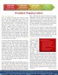 transnational - Page 4