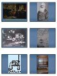 TELÉGRAFO EN USA GRAFO EN USA MORSE MORSE - Page 4