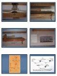 TELÉGRAFO EN USA GRAFO EN USA MORSE MORSE - Page 5