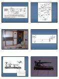 TELÉGRAFO EN USA GRAFO EN USA MORSE MORSE - Page 6