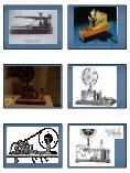 TELÉGRAFO EN USA GRAFO EN USA MORSE MORSE - Page 7