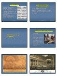 DE LA REVOLUCION AL DIRECTORIO - Page 4