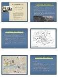 DE LA REVOLUCION AL DIRECTORIO - Page 7