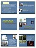 TELEGRAFÍA A SIN HILOS Y EN EL PRINCIPIO FUE HERTZ - Page 2
