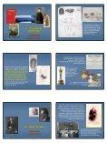 TELEGRAFÍA A SIN HILOS Y EN EL PRINCIPIO FUE HERTZ - Page 6