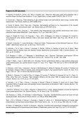 CURRICULUM VITAE Ignacio Esquivias Moscardó - Page 3