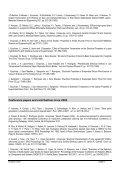 CURRICULUM VITAE Ignacio Esquivias Moscardó - Page 6