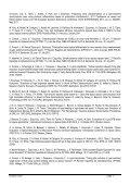 CURRICULUM VITAE Ignacio Esquivias Moscardó - Page 7