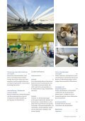 BWE Branchenreport - Windindustrie in Deutschland 2015 - Seite 7