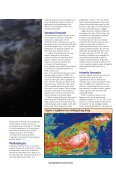 Improving typhoon predictions - Page 2