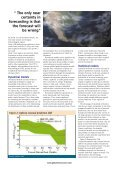 Improving typhoon predictions - Page 3