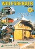 Intelligente Häuser für intelligente Menschen! Intelligente Häuser für ... - Seite 3