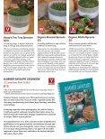 Bulb - Veseys - Page 7