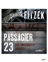 Besetzungsliste Hörspiel Passagier 23.pdf