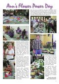 Liphook Community Magazine - Autumn 2015 - Page 5