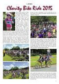 Liphook Community Magazine - Autumn 2015 - Page 7