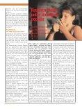 Rauchen bleibt unter Teenagern populär - Pro Patient online - Seite 2