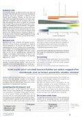 Nieuwe methoden om ver ichting te meten - Page 2