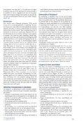 Lichtleuge en ha ve waa eden - Page 2