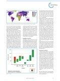 Bezinning in de energiehype - Page 4