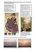 Kleur bekennen - Page 5