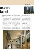 Plafond - Page 3