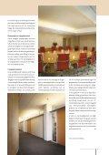Plafond - Page 6