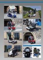Katalog E-Lobil Elektrofahrzeuge - Seite 3
