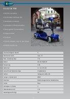 Katalog E-Lobil Elektrofahrzeuge - Seite 4