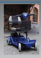 Katalog E-Lobil Elektrofahrzeuge - Seite 5