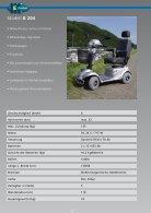 Katalog E-Lobil Elektrofahrzeuge - Seite 6