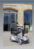 Katalog E-Lobil Elektrofahrzeuge - Seite 7