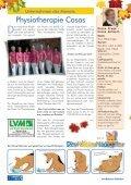 AKTUELLE AUSGABE als PDF - Nadorster Einblick - Page 2