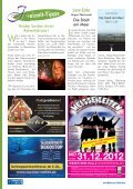 AKTUELLE AUSGABE als PDF - Nadorster Einblick - Page 4