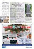 AKTUELLE AUSGABE als PDF - Nadorster Einblick - Page 6