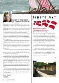 s astikeren - Page 4