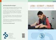 Job - start - parat