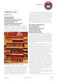 criteria - Page 2