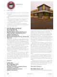 criteria - Page 3
