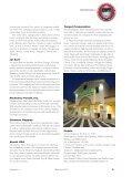 criteria - Page 4